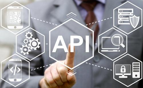 API Payment Gateway